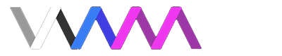 Virt-A-Mate Hub